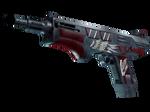 MAG-7 Райский страж