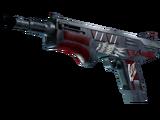 Weapon CSGO - MAG-7 Heaven Guard