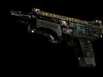 MAG-7 Пёсик