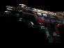MAG-7 | Praetorian