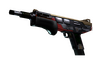 StatTrak™ MAG-7 | Praetorian (Field-Tested)