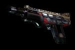 MAG-7 | Praetorian (Factory New)