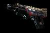 StatTrak™ MAG-7 | Praetorian (Minimal Wear)