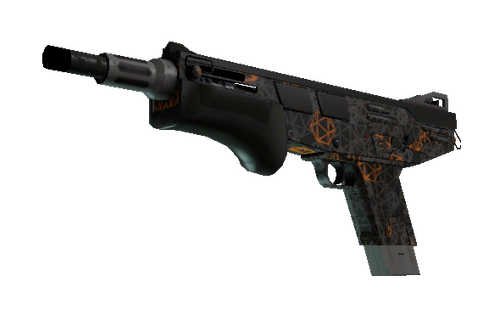 StatTrak™ MAG-7 | Memento (Minimal Wear) Prices