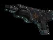 MAG-7 Memento