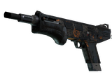 Weapon CSGO - MAG-7 Memento