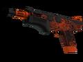 MAG-7 | Core Breach