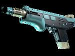 MAG-7 | Seabird