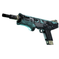 MAG-7 | Seabird <br>(Well-Worn)