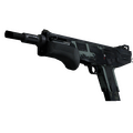 MAG-7 | Storm <br>(Battle-Scarred)