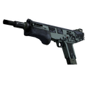 Souvenir MAG-7   Storm <br>(Field-Tested)