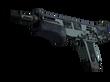 MAG-7 Storm