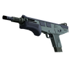 MAG-7 | Storm (Factory New)
