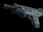 MAG-7 Гроза