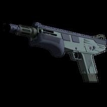 Souvenir MAG-7 | Storm (Factory New)