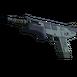MAG-7 | Storm (Minimal Wear)