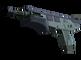 MAG-7   Storm (Minimal Wear)
