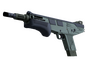 MAG-7 | Storm (Factory New)