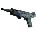 Souvenir MAG-7 | Storm <br>(Factory New)