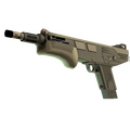 MAG-7 | Sand Dune <br>(Factory New)