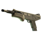 MAG-7 | Sand Dune (Factory New)