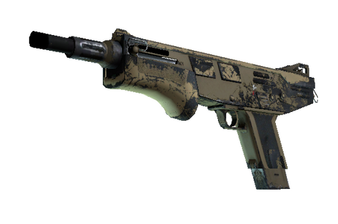 MAG-7 | Sand Dune (Field-Tested) Prices