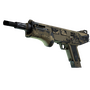 MAG-7 | Sand Dune (Field-Tested)