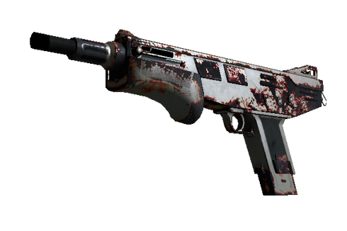 StatTrak™ MAG-7 | Firestarter (Field-Tested) Prices