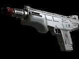 Weapon CSGO - MAG-7 Firestarter
