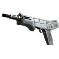 StatTrak™ MAG-7 | Firestarter <br>(Factory New)