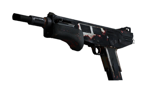 StatTrak™ MAG-7 | Firestarter (Battle-Scarred) Prices