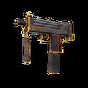 MAC-10 | Heat