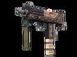 MAC-10 Rangeen