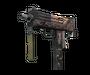MAC-10 | Rangeen