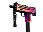MAC-10 Disco Tech