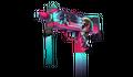 MAC-10 - Neon Rider