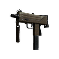 MAC-10 | Commuter <br>(Factory New)
