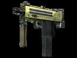 Weapon CSGO - MAC-10 Graven