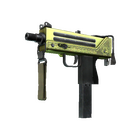 StatTrak™ MAC-10 | Graven (Factory New)