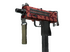 sell CS:GO skin MAC-10 | Carnivore