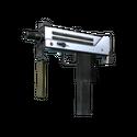 MAC-10 | Серебро