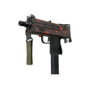 StatTrak™ MAC-10 | Aloha <br>(Field-Tested)