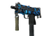 sell CS:GO skin MAC-10 | Oceanic