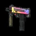 MAC-10 | Градиент