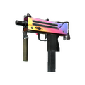 MAC-10 | Fade <br>(Factory New)