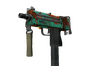 MAC-10 | Last Dive (Factory New)