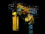 MAC-10   Stalker