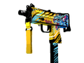 MAC-10 | Stalker