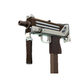 MAC-10 | Calf Skin <br>(Factory New)