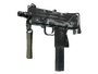 MAC-10 | Urban DDPAT